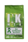 Ink Wtr Be Strong Coffee Blend