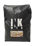 Ink Wtr Bananas Foster Flavored Coffee