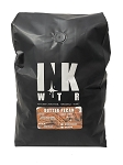 Ink Wtr Butter Pecan Flavored Coffee