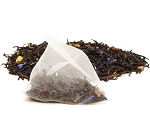 Ink Wtr Earl Grey Tea Sachets