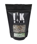 Ink Wtr Jasmine Citrus Tea Sachets