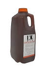 Ink Wtr Upstate Chai Concentrate 64oz