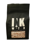 Ink Wtr Blueberry Cinnamon Crumble Flavored Coffee