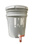 Ink Wtr Cold Brew Bucket