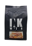 Ink Wtr French Toast Flavored Coffee