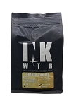 Ink Wtr French Vanilla Flavored Coffee