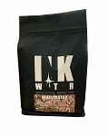 Ink Wtr Gingerbread Flavored Coffee