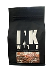 Ink Wtr Holiday Spice Flavored Coffee
