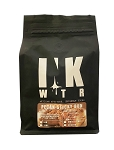 Ink Wtr Pecan Sticky Bun Flavored Coffee