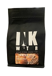 Ink Wtr Pumpkin Spice Flavored Coffee