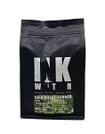 Ink Wtr Rainforest Crunch Flavored Coffee