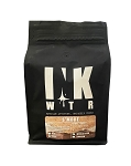 Ink Wtr S'Mores Flavored Coffee