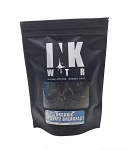 Ink Wtr Upstate Breakfast Loose Leaf Tea